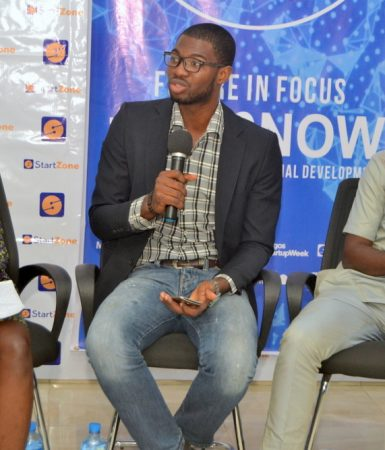 Social Good Summit Lagos 2017 Examined the Impact of Technology on Sustainable Development