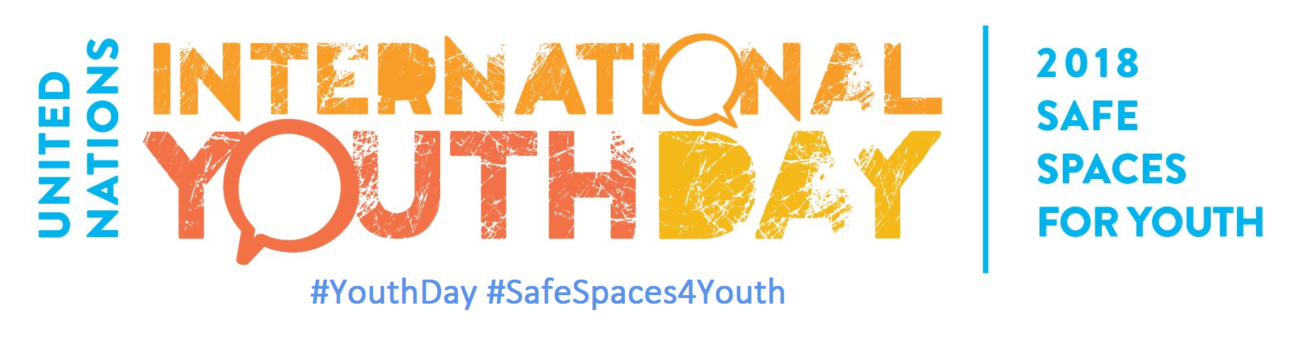 Safe Spaces for Youths – The Nigerian Ecosystem