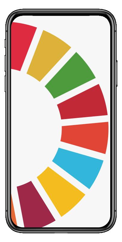 -Global-Goals-24